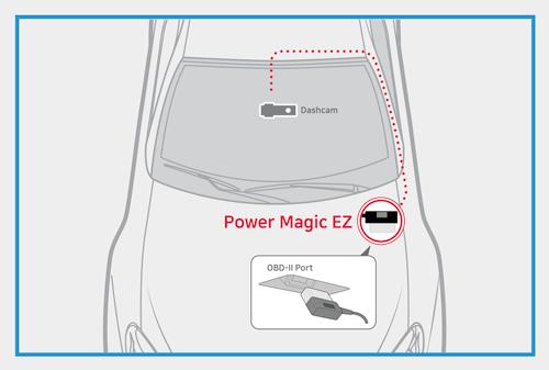 blackvue-power-magic-ez-parking-mode-easy-solution-obd-diagram