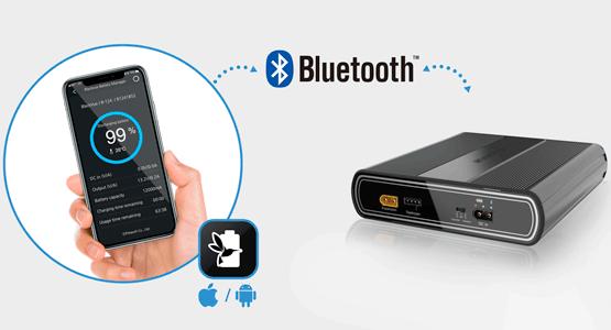 blackvue-power-magic-ultra-battery-b-124-bluetooth-manager-app