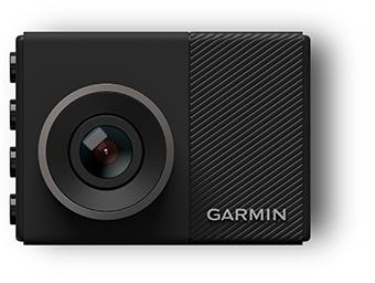 Garmin Dash Cam 45 vaizdo registratorius