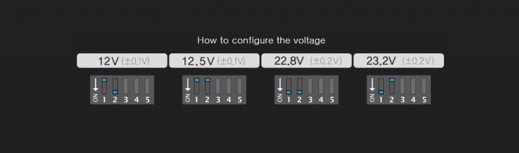 power-magic-pro-ez-voltage-cutoff