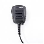 300-00389  SEPURA garsiakalbis mikrofonas