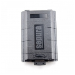 300-01853  SEPURA  baterija