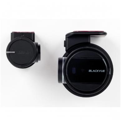 BlackVue DR650S-2CH 2