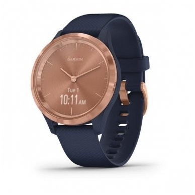 Garmin Vivomove 5