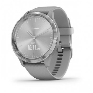 Garmin Vivomove 6