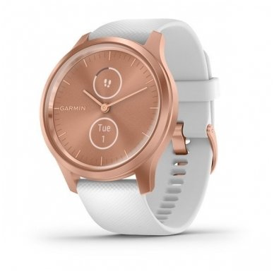 Garmin Vivomove 8