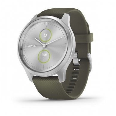 Garmin Vivomove 9