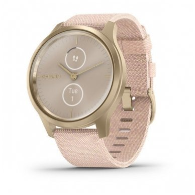 Garmin Vivomove 10