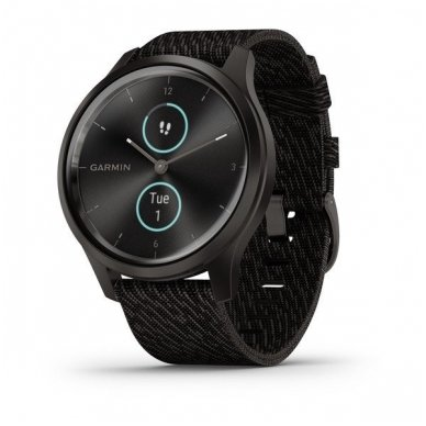 Garmin Vivomove 11