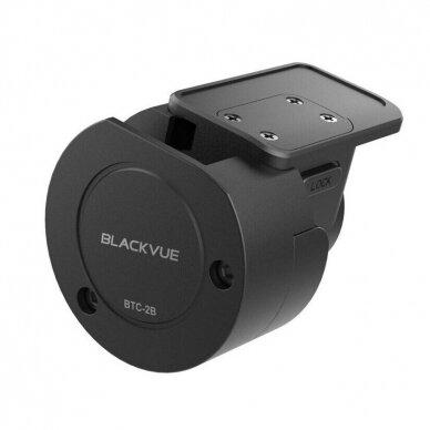 BlackVue vaizdo registratorių laikikliai 12