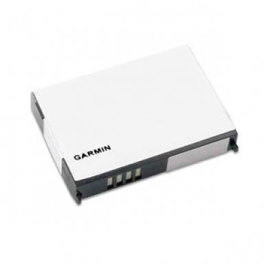 Nuvi5XX serijos navigatorių baterija