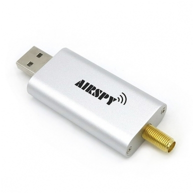 Airspy Mini