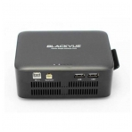 BlackVue Power Magic Battery Pack B112