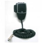 AMC-5011 Mikrofonas TCB550, TCB771, Alan100B(4PIN)