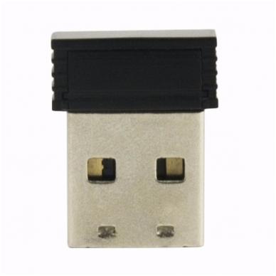 ANT+ USB imtuvas 3