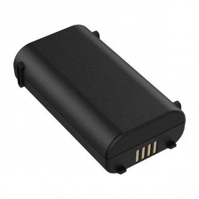 Baterija GPSMAP 276Cx navigatoriui