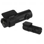 Blackvue DR750S-2CH /IR /TRUCK