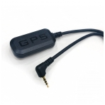 BlackVue GPS receiver