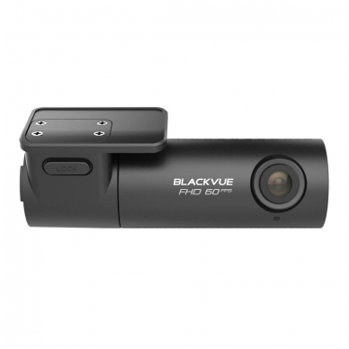 BlackVue DR590-1CH