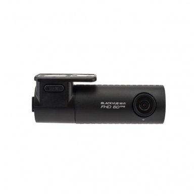 BlackVue DR590W-1CH 3