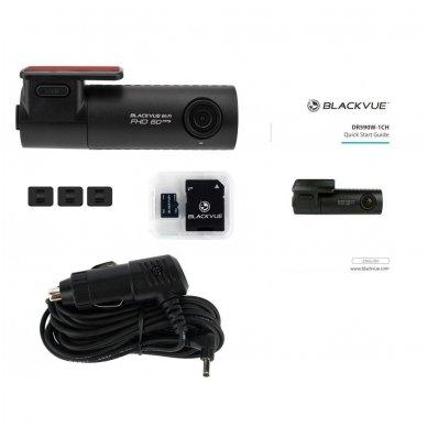 BlackVue DR590W-1CH 5