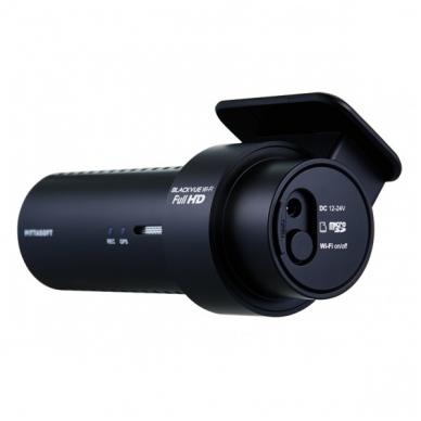 BlackVue DR650GW-1CH 3