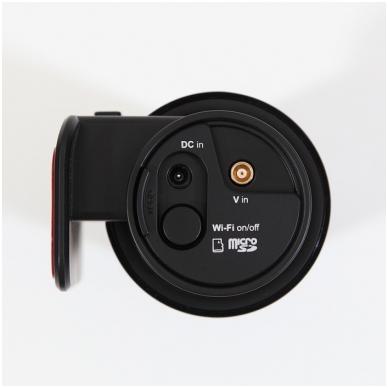 BlackVue DR650S-2CH 4