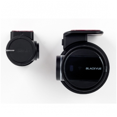 BlackVue DR650S-2CH 5