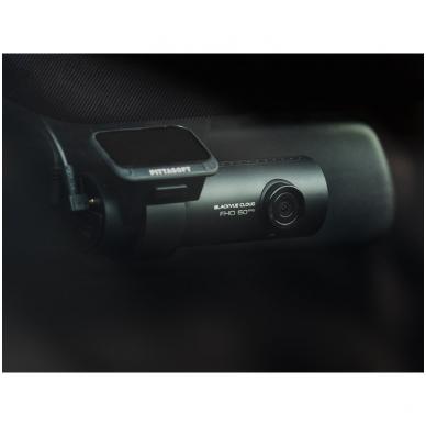 Blackvue DR750S-1CH 2