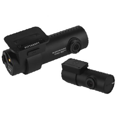 Blackvue DR750S-2CH /IR /TRUCK 2