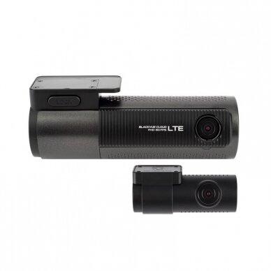 Blackvue DR750S-2CH LTE