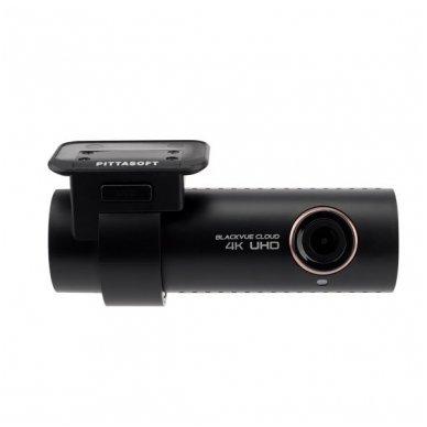 BlackVue DR900S-1CH 3