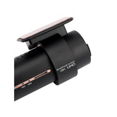 BlackVue DR900S-1CH 4