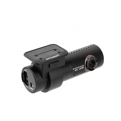 BlackVue DR900X-1CH 2