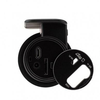 BlackVue DR900X-1CH 4