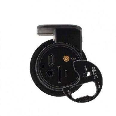 BlackVue DR900X-2CH 4