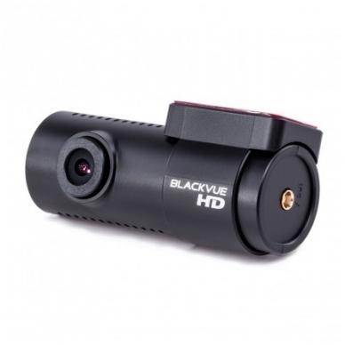 BlackVue galinio vaizdo kamera