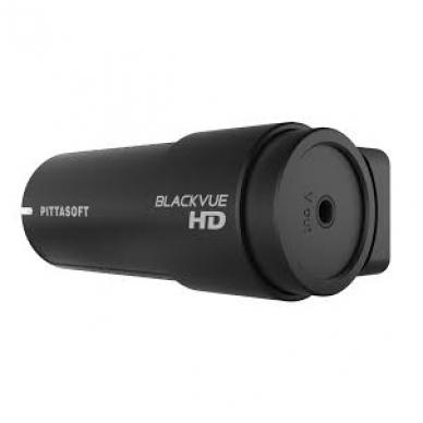 BlackVue back view camera 2