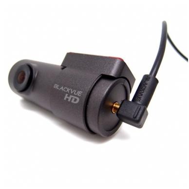 BlackVue galinio vaizdo kamera 3