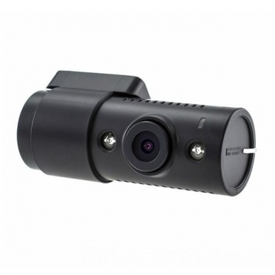 BlackVue interior IR camera