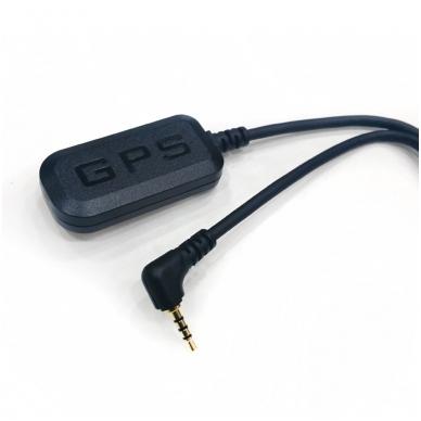 BlackVue išoriniai GPS imtuvai 2