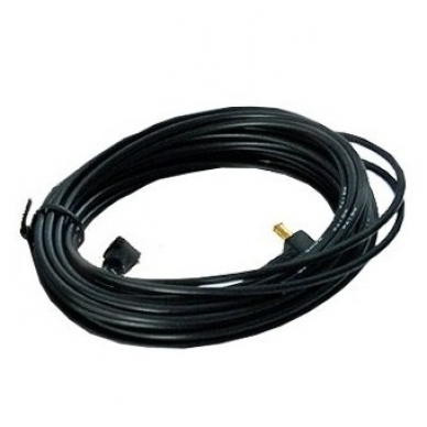 BlackVue kamerų sujungimo kabelis 2