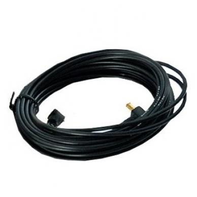 BlackVue kamerų sujungimo kabelis