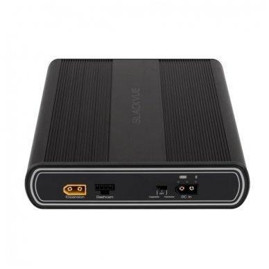 BlackVue Power Magic Battery Pack DR-B124