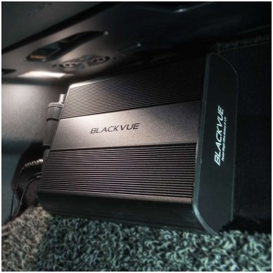 BlackVue Power Magic Battery Pack DR-B124X 2