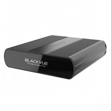 BlackVue DR-B124X