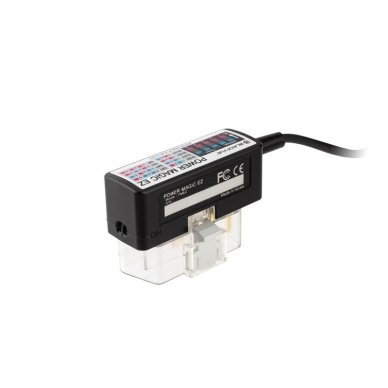 BlackVue Power Magic EZ 2
