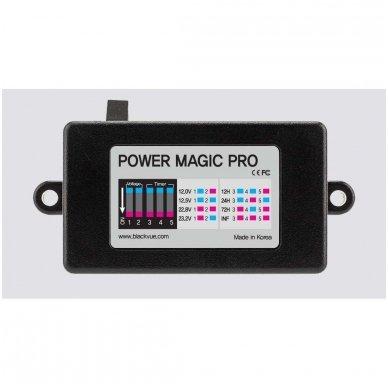 BlackVue Power Magic Pro 2