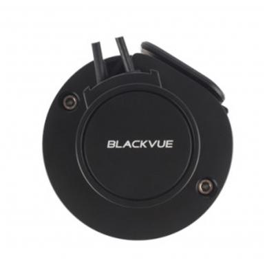 BlackVue Tamper-Proof Case 3