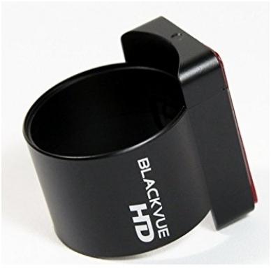BlackVue vaizdo registratorių laikiklis